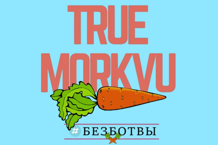 true-morkvu-яндекс-дзен