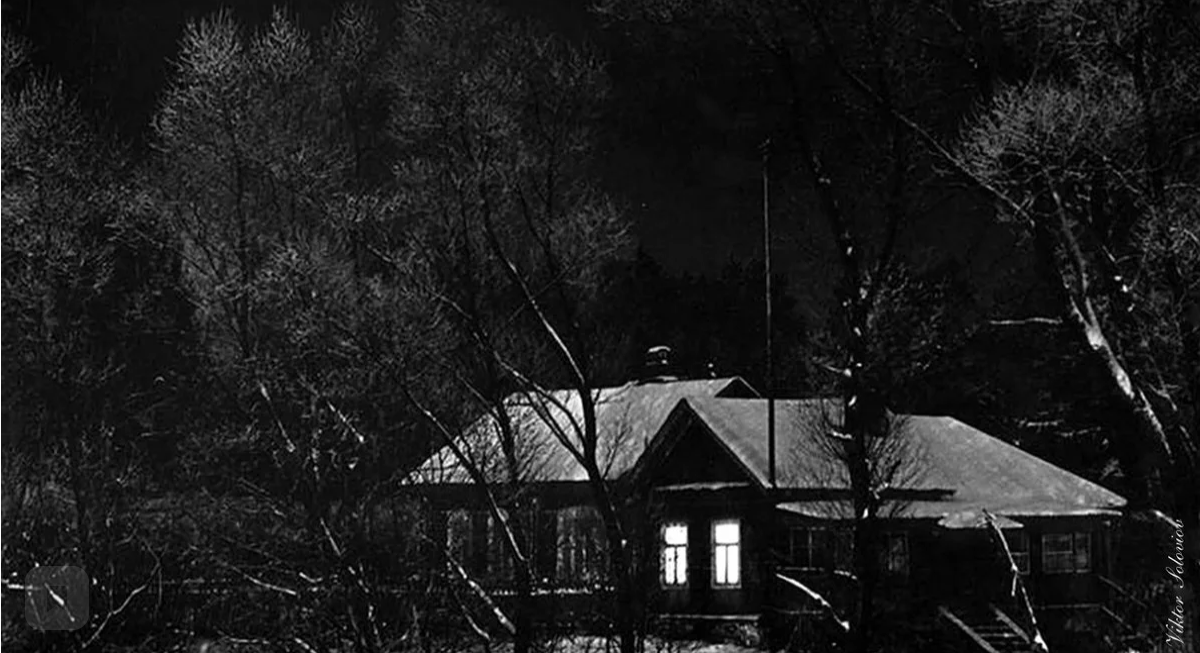 "Канал Яндекс-Дзен с авторскими мистическими историями ""Vergilius"". Каталог каналов Яндекс-Дзен"
