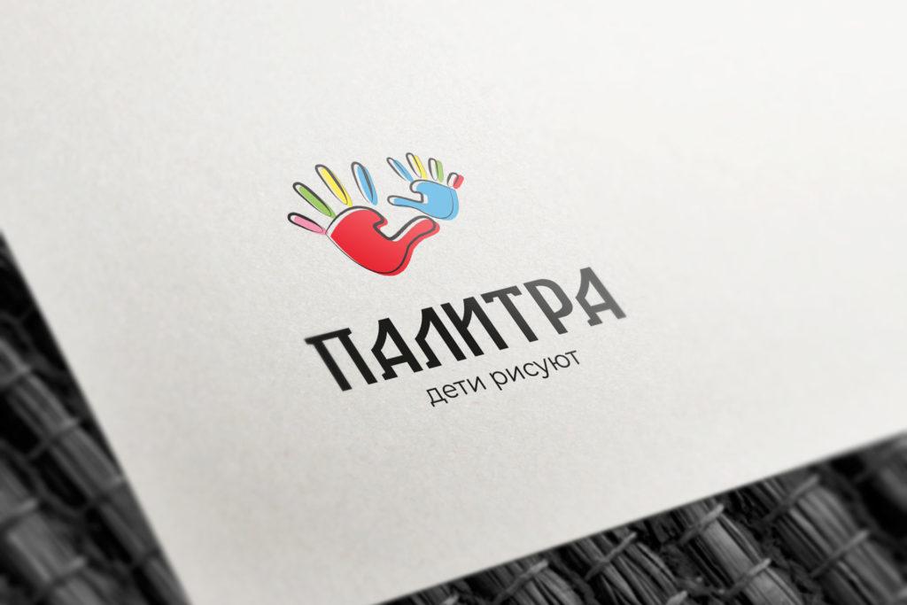 создание-логотипов