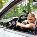 """Канал Яндекс-Дзен о мире автомобилей """"Anatomy Auto"""". Каталог каналов Яндекс-Дзен"""